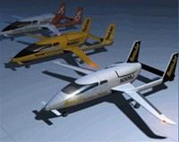 air-taxi-12